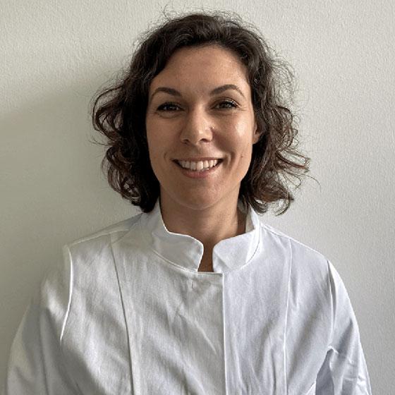 Dr. Joana Viola-Söhnlein
