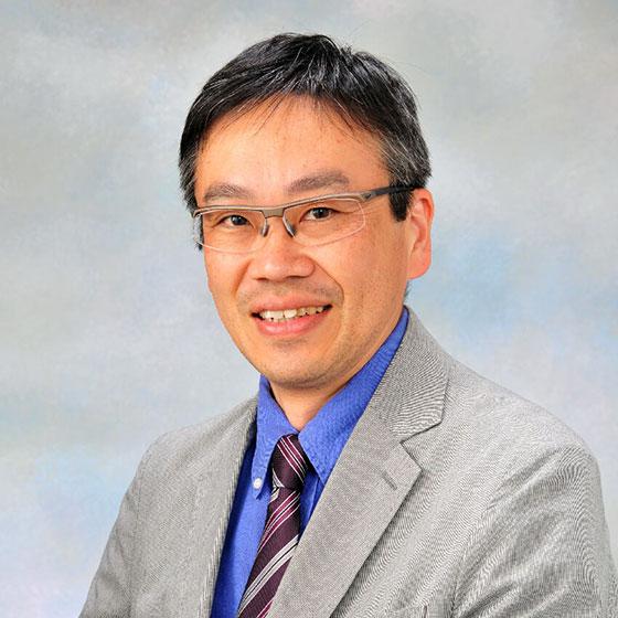Prof. Daisuke Tsuruta, M.D., Ph.D.