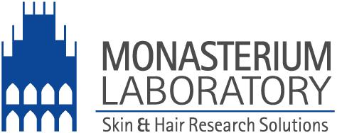 Monasterium Laboratory Logo